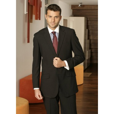Oslo Skopes CorporateWear MM1030-Oslo-Jacket-Navy Men £102.00