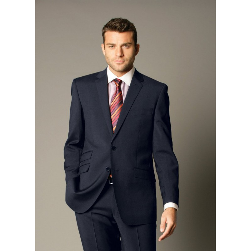 Jackets Skopes CorporateWear MM1219-Excelsior-3000-Jacket-Navy Men £135.00