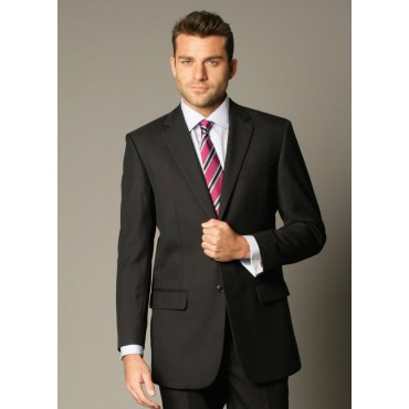 Jackets Skopes CorporateWear MM6321-Titan-Jacket-Navy Men £97.00