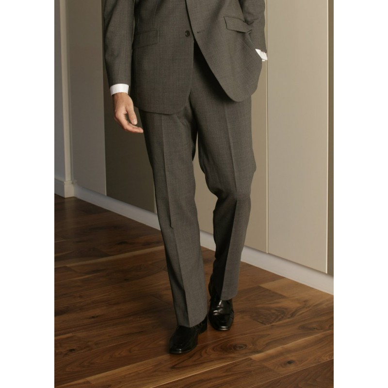 Trousers Skopes CorporateWear MM7132-Otis-Trouser-Grey 30 48 50 58 Men £45.00