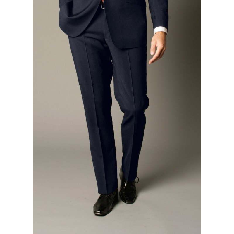 Trousers Skopes CorporateWear MM7219-Excalibur-3000-Trouser-Navy 44 48 Men £53.00