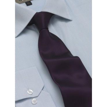Ties Skopes CorporateWear TAB101-Palette-Tie-Plum Men £14.00