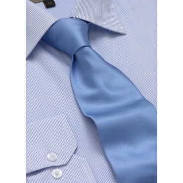 Ties Skopes CorporateWear TAB105-Palette-Tie-Pale-Blue Men £14.00