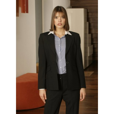 Juliette Skopes CorporateWear WWJ251-Juliette-Jacket-Navy Women £113.00