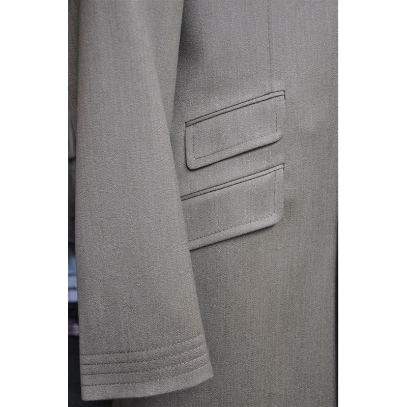 Bladen Original Gunthorpe Covert Coat £399.00