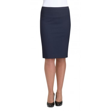 Woman Brook Taverner Wyndham-Women-Skirt-2229 New Performance Woman £40.00