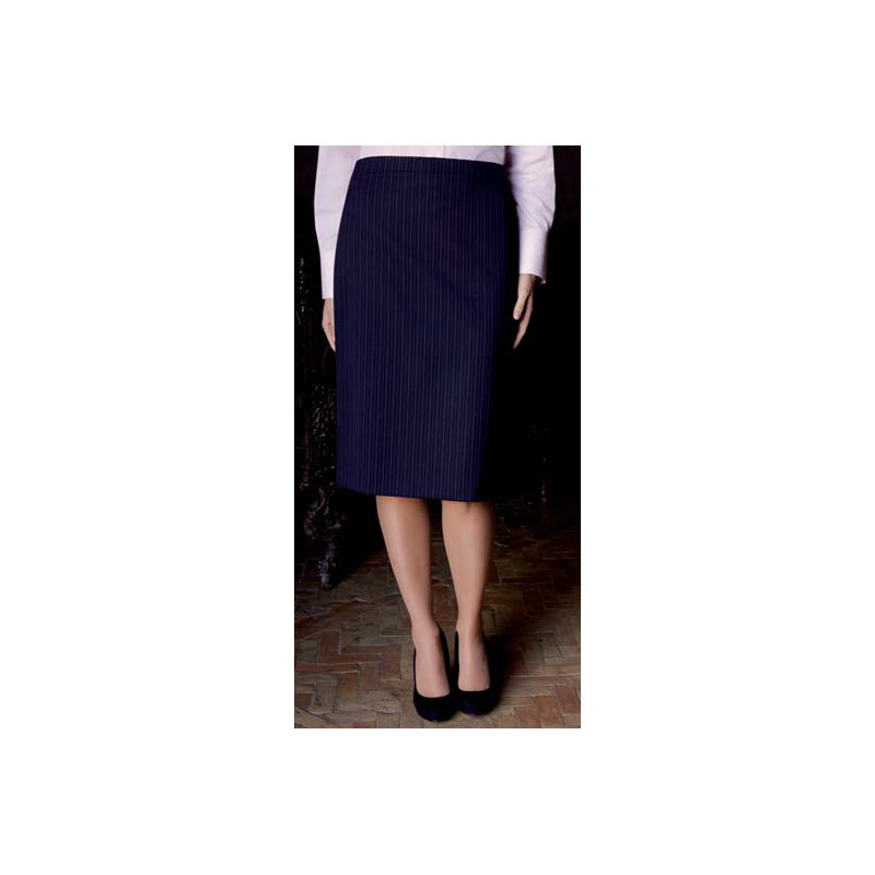 Woman Brook Taverner Wyndham-Women-Skirt-2229 New Performance Woman £40.00