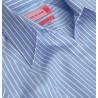 Blouses Brook Taverner Women's-Pescara-Blouse-2217 Shirt & Blouse £21.00