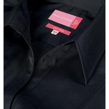 Blouses Brook Taverner Women's-Palena-Blouse-2214 Shirt & Blouse £21.00
