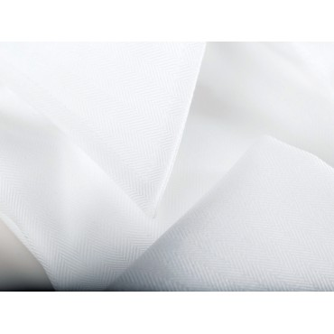 Blouses Brook Taverner Women's-New-Solaro-Blouse-2218 Shirt & Blouse £32.00