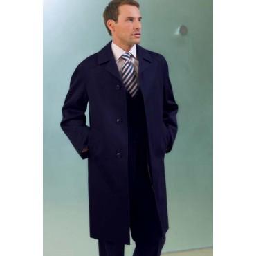Whipcord-Men-Coat-4003 Mix & Match Man
