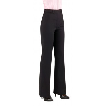 Trousers Brook Taverner Varese Trouser £45.00
