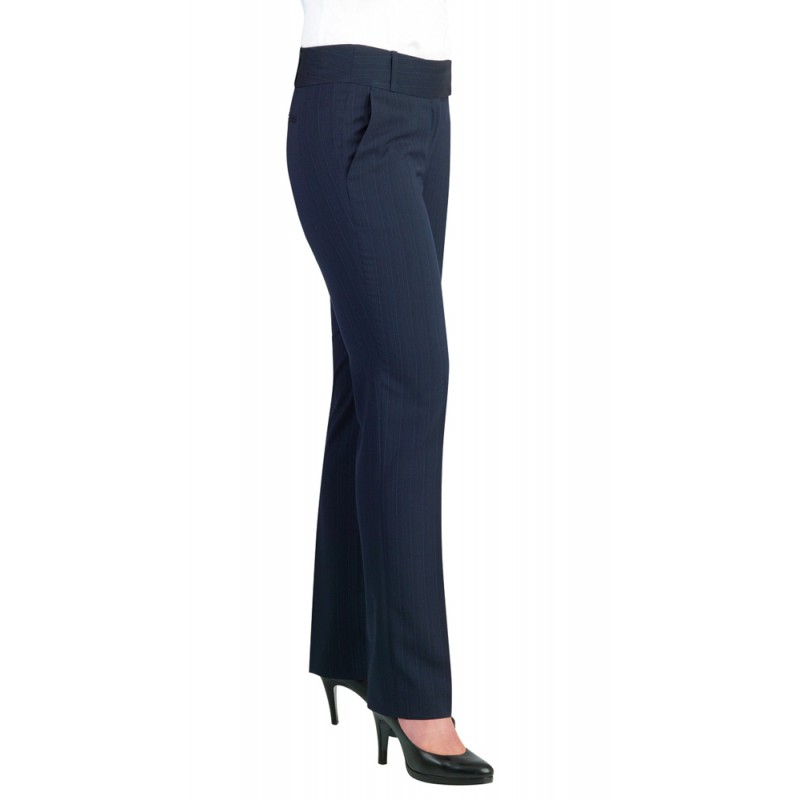 Trousers Brook Taverner Udine-2235 Fashion Woman Trouser £45.00