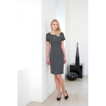 Woman Brook Taverner Teramo Dress 2238 Sophisticated Woman Dresse £70.00
