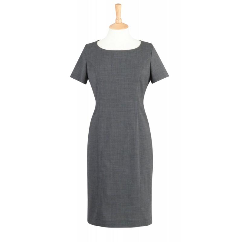 Woman Brook Taverner Teramo Dress 2238 Sophisticated Woman Dresse £70.00