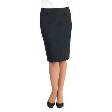 Skirts Brook Taverner Taranto-2236 Fashion Woman Skirt £40.00