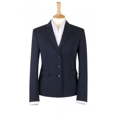 Jackets Brook Taverner Ritz Jacket £90.00