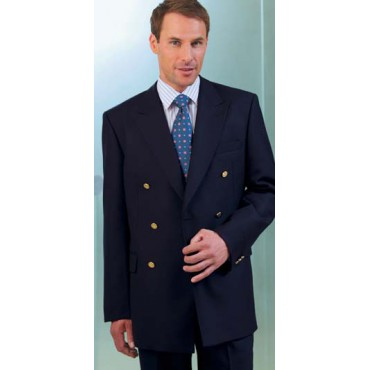 Jackets Brook Taverner Reigate-Men-Blazer-7046 Mix & Match Man Jacket £170.00