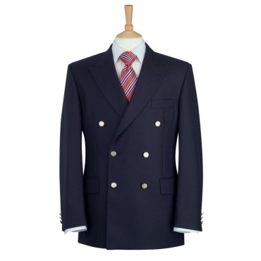Reigate-Men-Blazer-7046 Mix & Match Man Jacket