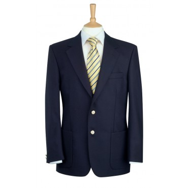 Oxford-Men-Blazer-7057 Mix & Match Man Jacket