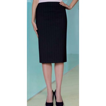 Skirts Brook Taverner Ostra-Women-Skirt-2225 Fashion Woman £40.00