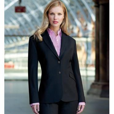 Jackets Brook Taverner Opera-Ladies-Jacket-2250 Sophisticated Woman £100.00