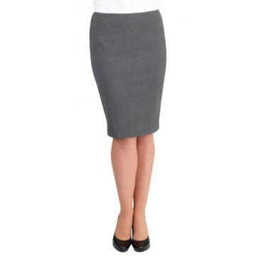 Skirts Brook Taverner Numana-Women-Skirt-2224 Sophisticated Woman £50.00