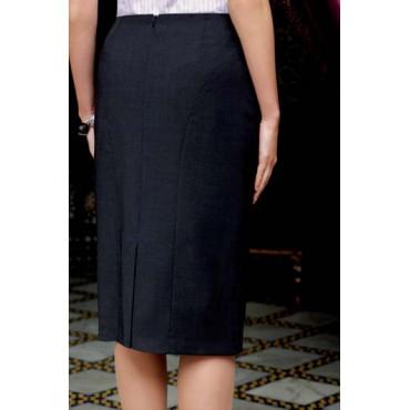 Skirts Brook Taverner Numana-Women-Skirt-2224 Sophisticated Woman £50.00