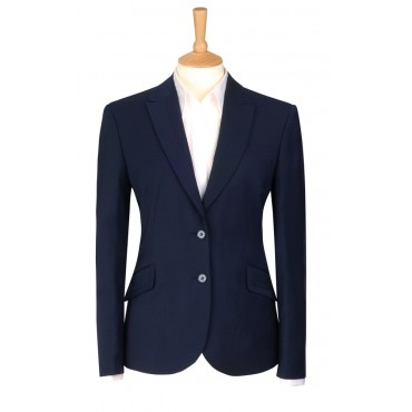 Jackets Brook Taverner Novara Jacket £100.00