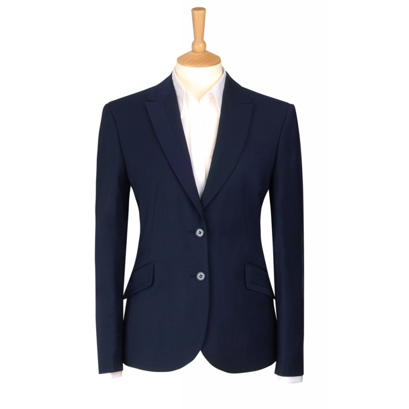 Jackets Brook Taverner Novara Jacket £100.00