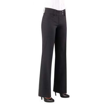 Trousers Brook Taverner Miranda Trouser £45.00