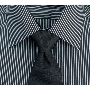 Men's-Savona-Shirt & Blouse
