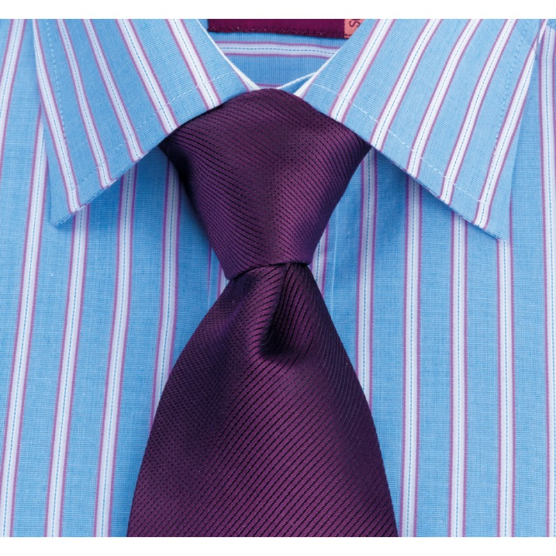 Shirts Brook Taverner Men's-Savona-Shirt & Blouse £20.00