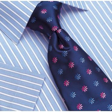 Men's-Roccella-Shirt-7542 & Blouse
