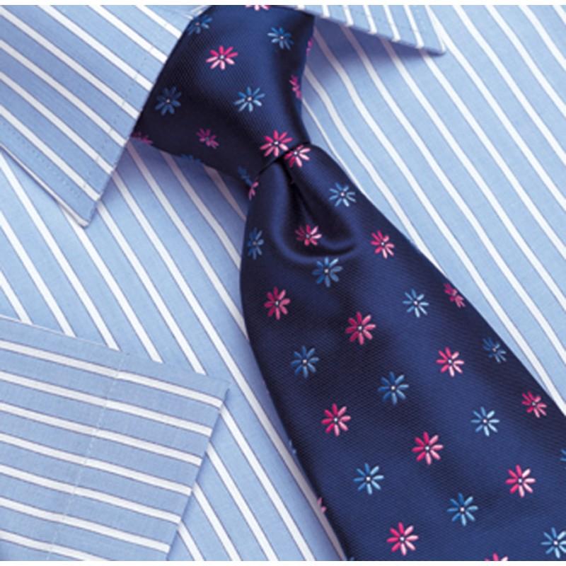 Shirts Brook Taverner Men's-Roccella-Shirt-7542 & Blouse £21.00