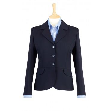 Jackets Brook Taverner Mayfair Jacket £102.00