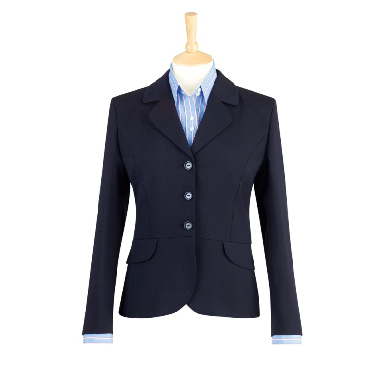 Jackets Brook Taverner Mayfair Jacket £102.00