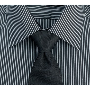 Shirts Brook Taverner Mantova Men Shirt & Blouse £20.00
