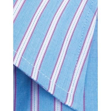Blouses Brook Taverner Liguria Women Blouse Shirt & Blouse £20.00