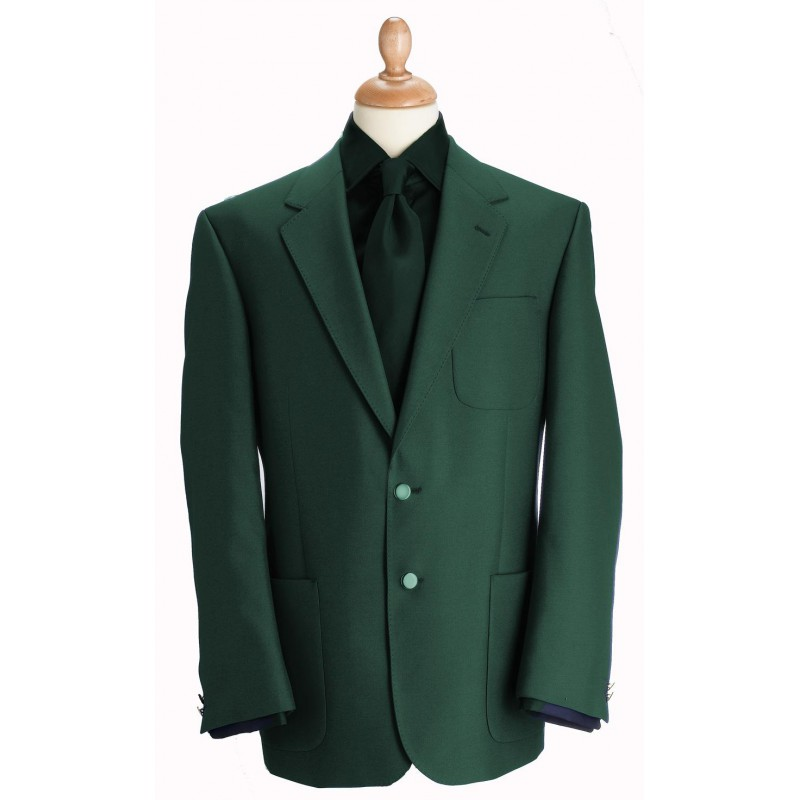 Jackets Brook Taverner Henley-Men-Blazer-5051 Mix & Match Man Jacket £140.00