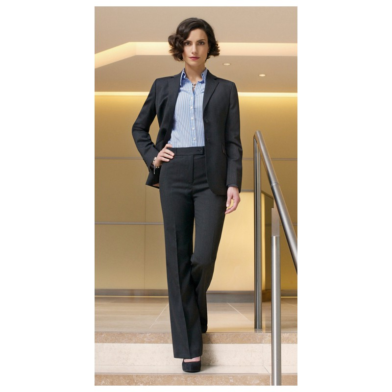 Woman Brook Taverner Grosvenor Trouser £41.00