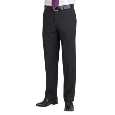 Man Brook Taverner Giglio-Men-Trousers-8431 Fashion Man £45.00