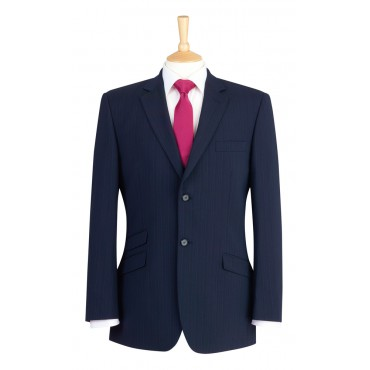 Man Brook Taverner Giglio-Men-Jacket-3157 Fashion Man £100.00