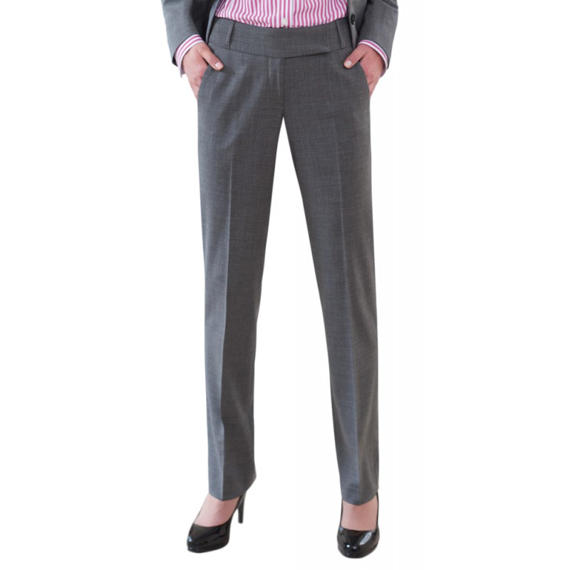 Trousers Brook Taverner Genoa 2234 Sophisticated Woman Trouser £45.00