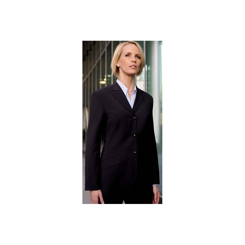 Jackets Brook Taverner Diamante-Women-Jacket-2187 Fashion Woman £100.00
