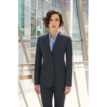 Connaught-Women-Jacket-2226 New Performance Woman