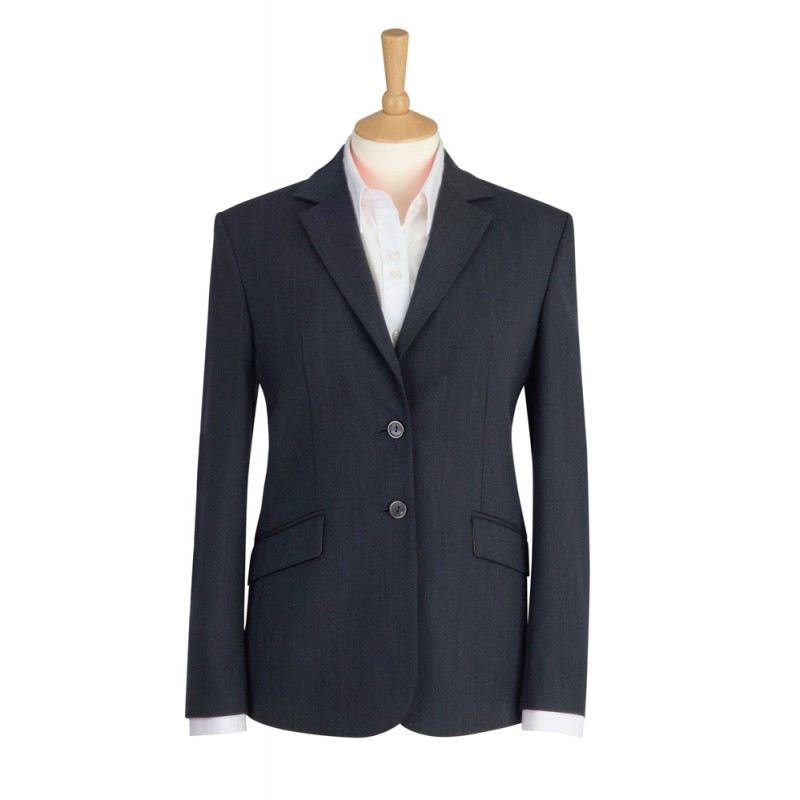 Jackets Brook Taverner Connaught-Women-Jacket-2226 New Performance Woman £100.00
