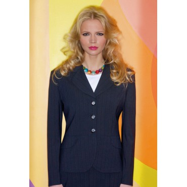 Jackets Brook Taverner Como-Women-Jacket-2186 Fashion Woman £100.00