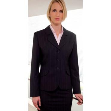 Jackets Brook Taverner Como-Women-Jacket-2186 Fashion Woman £100.00