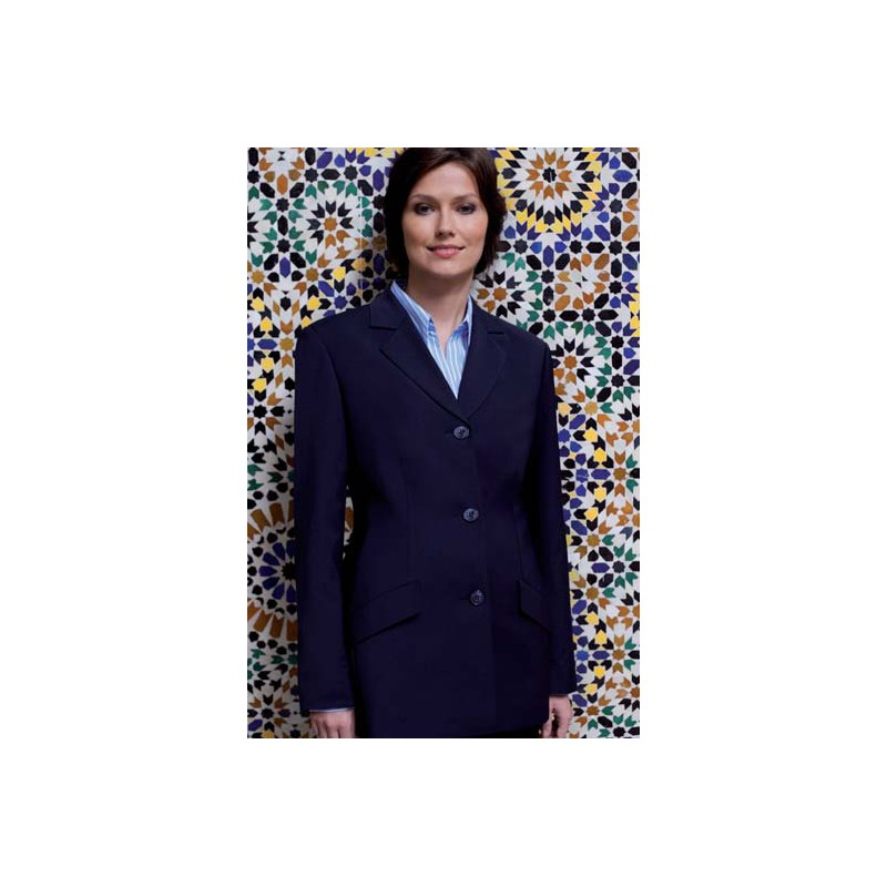 Jackets Brook Taverner Catania-Women-Jacket-2176 Sophisticated Woman £100.00